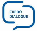CREDO-DIALOGUE Ukraine