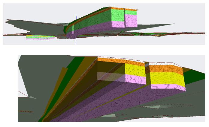 Нове в геологічному напрямку комплексу CREDO 2.4 рис.2