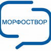 CREDO МОРФОСТВОР